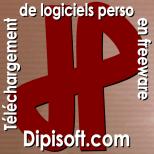 Dipica-DipiSoft.png
