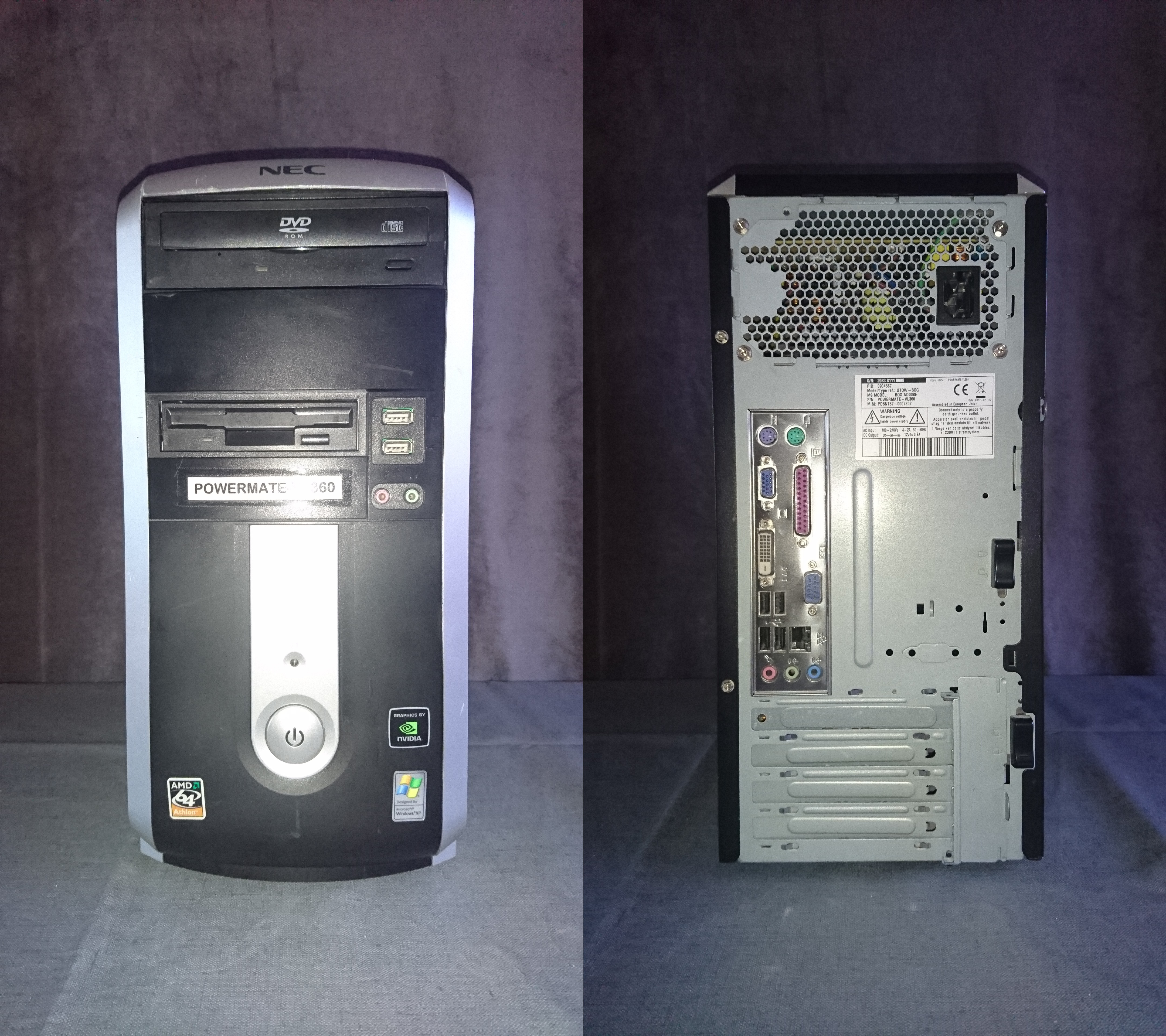 POWERMATE-VL360.jpg