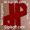 Dipisoft